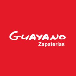 guayano-zapateria