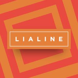lia-line