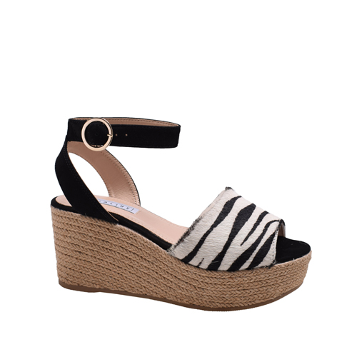 lialine-calzado-1