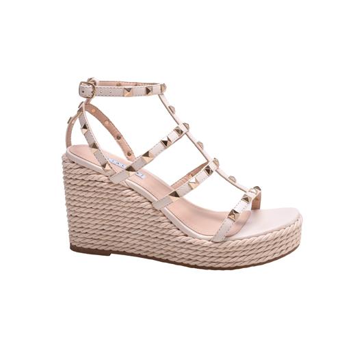 lialine-calzado-10