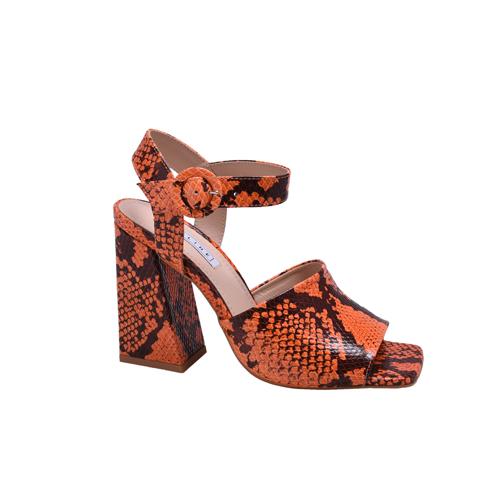 lialine-calzado-11
