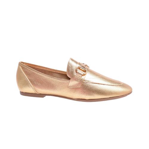 lialine-calzado-12