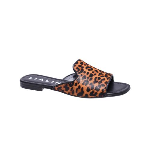lialine-calzado-13