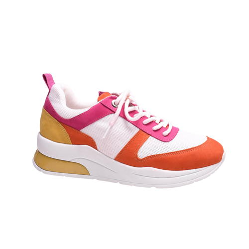 lialine-calzado-14