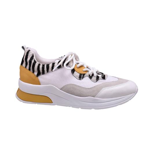 lialine-calzado-15