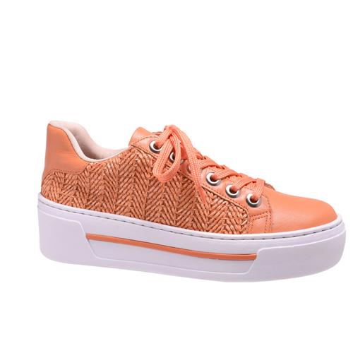 lialine-calzado-2