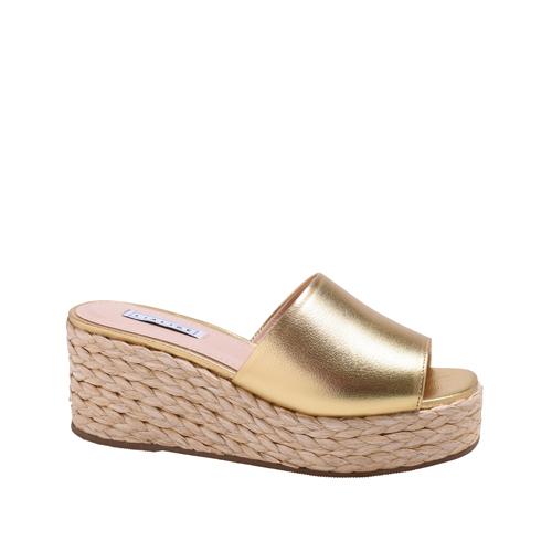 lialine-calzado-3