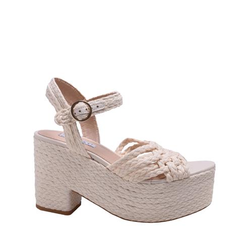 lialine-calzado-4