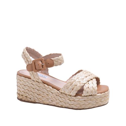lialine-calzado-5