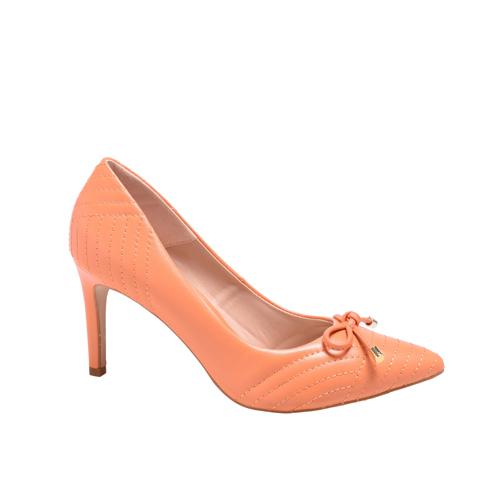 lialine-calzado-6