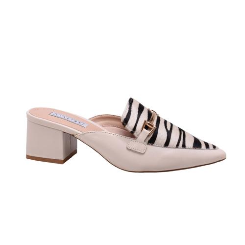 lialine-calzado-7
