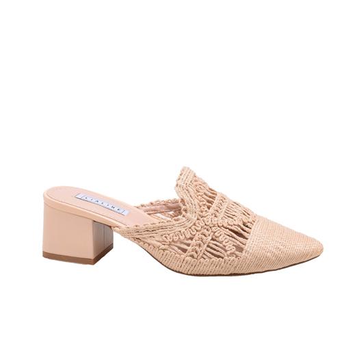 lialine-calzado-8