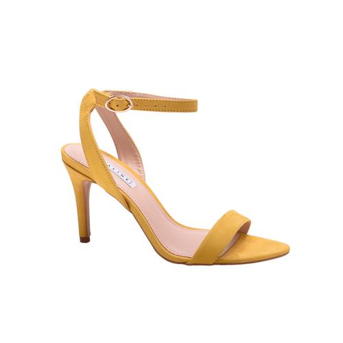 lialine-calzado-9