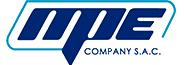 MPE COMPANY S.A.C.