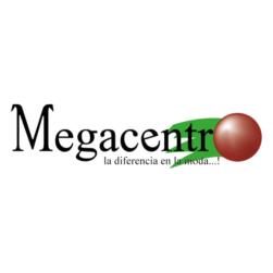 megacenrto