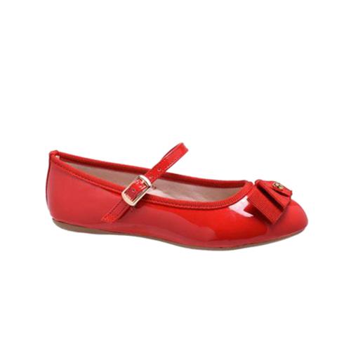 minisuacia-calzado-12