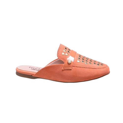 minisuacia-calzado-2