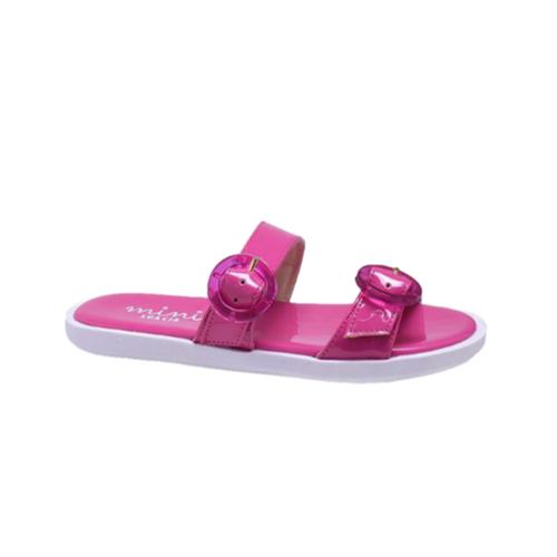 minisuacia-calzado-3