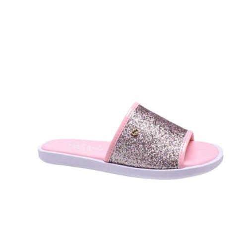 minisuacia-calzado-4