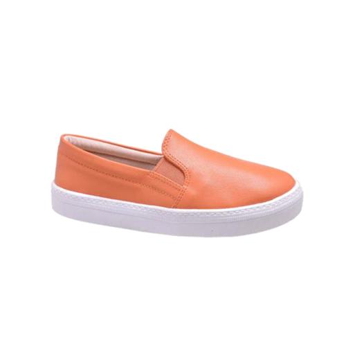 minisuacia-calzado-7