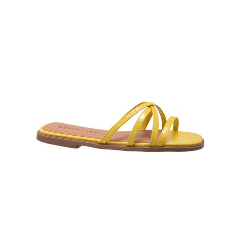 offline-calzado-9