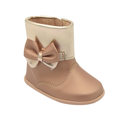 pecompe-calzado-1