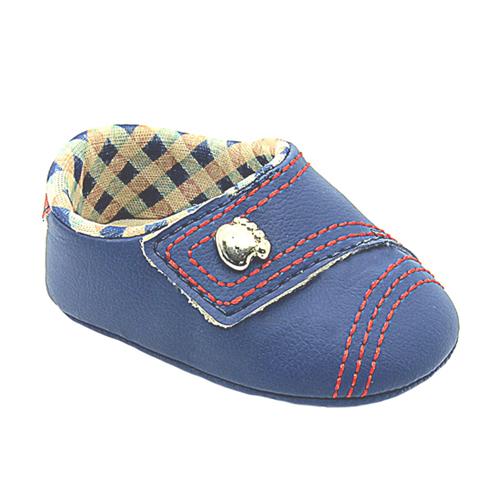 pecompe-calzado-10