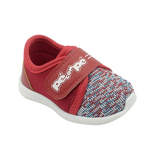 pecompe-calzado-11