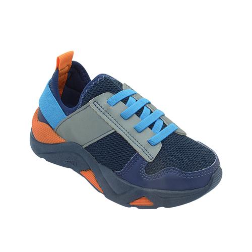 pecompe-calzado-15