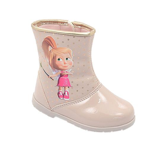 pecompe-calzado-2