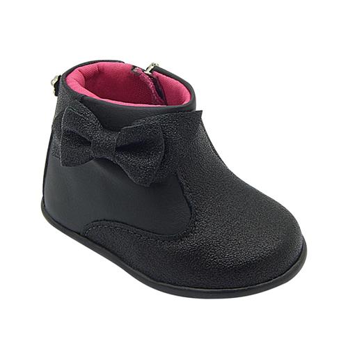 pecompe-calzado-3
