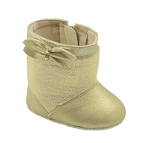 pecompe-calzado-4