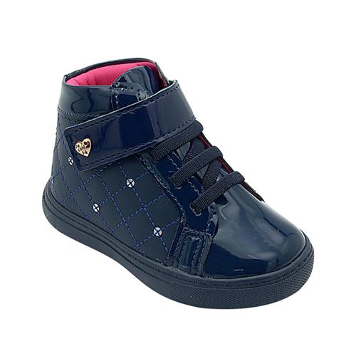 pecompe-calzado-5