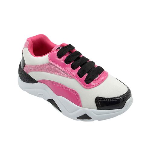 pecompe-calzado-6