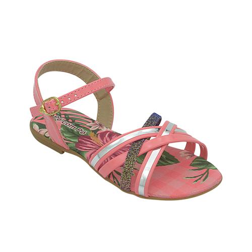 pecompe-calzado-7