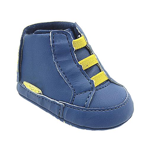 pecompe-calzado-9