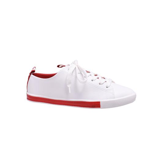 suacia-calzado-1