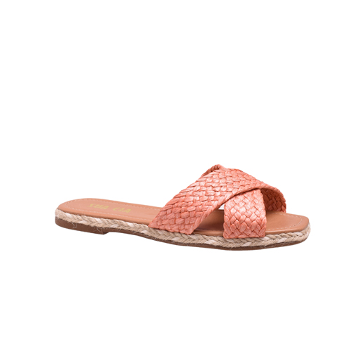 suacia-calzado-10