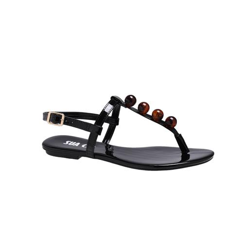 suacia-calzado-11
