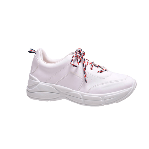 suacia-calzado-12