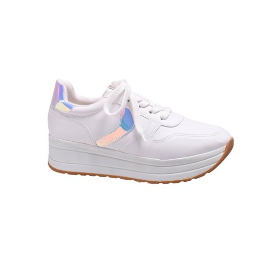 suacia-calzado-13
