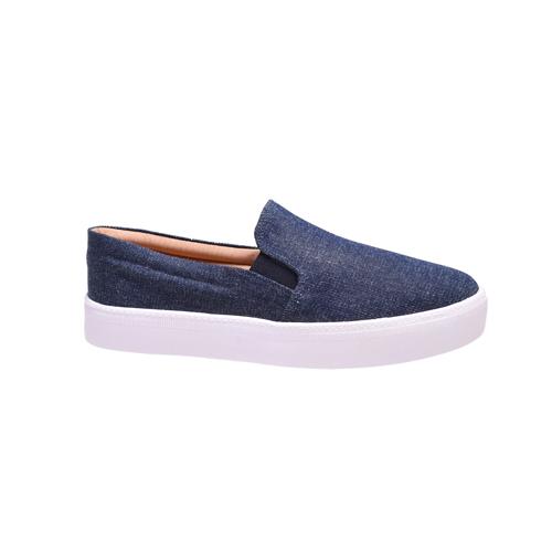 suacia-calzado-15