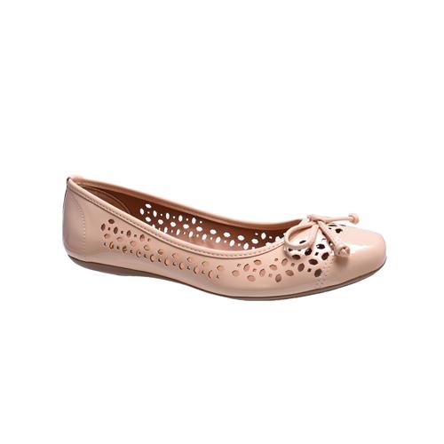 suacia-calzado-3