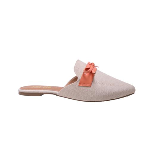 suacia-calzado-4