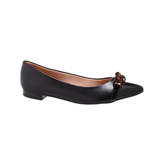 suacia-calzado-6
