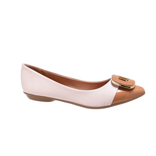 suacia-calzado-7