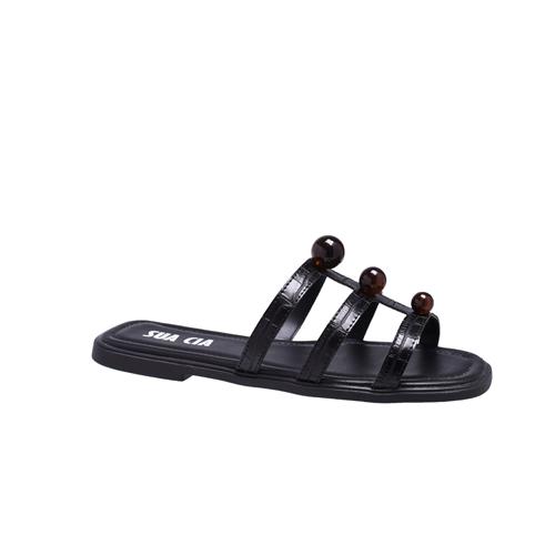 suacia-calzado-8