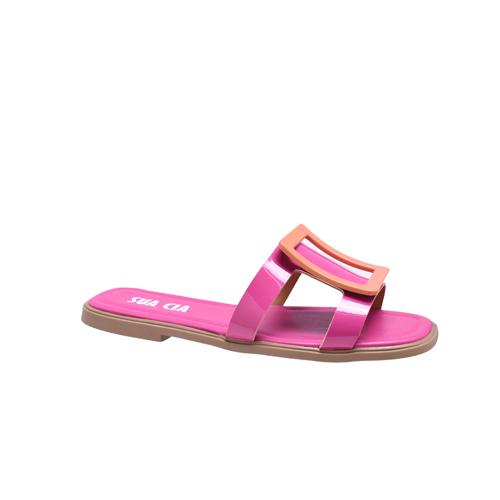 suacia-calzado-9