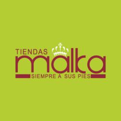 tiendas-malka