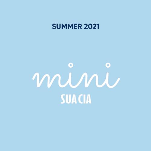 minisuacia_summer2021